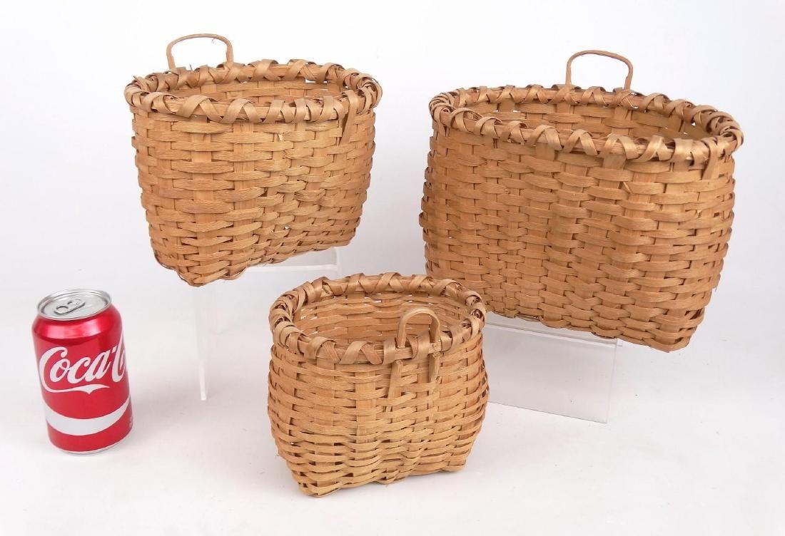 Taghkanic Baskets