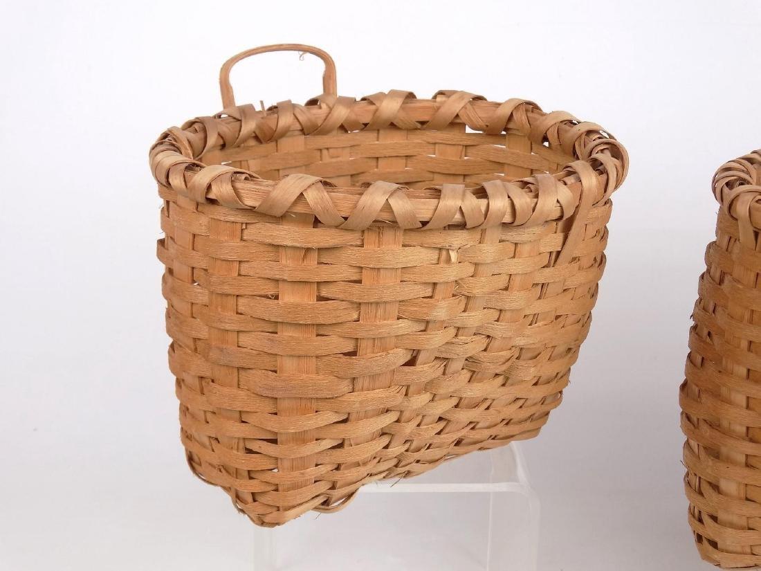 Taghkanic Baskets - 3