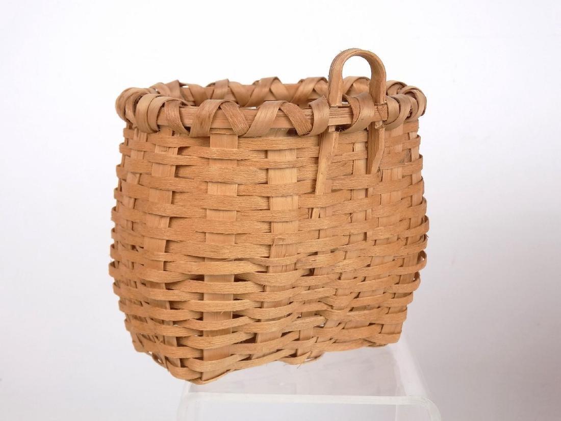 Taghkanic Baskets - 4