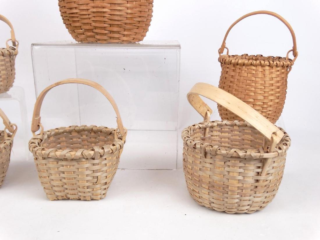 Taghkanic Baskets - 2