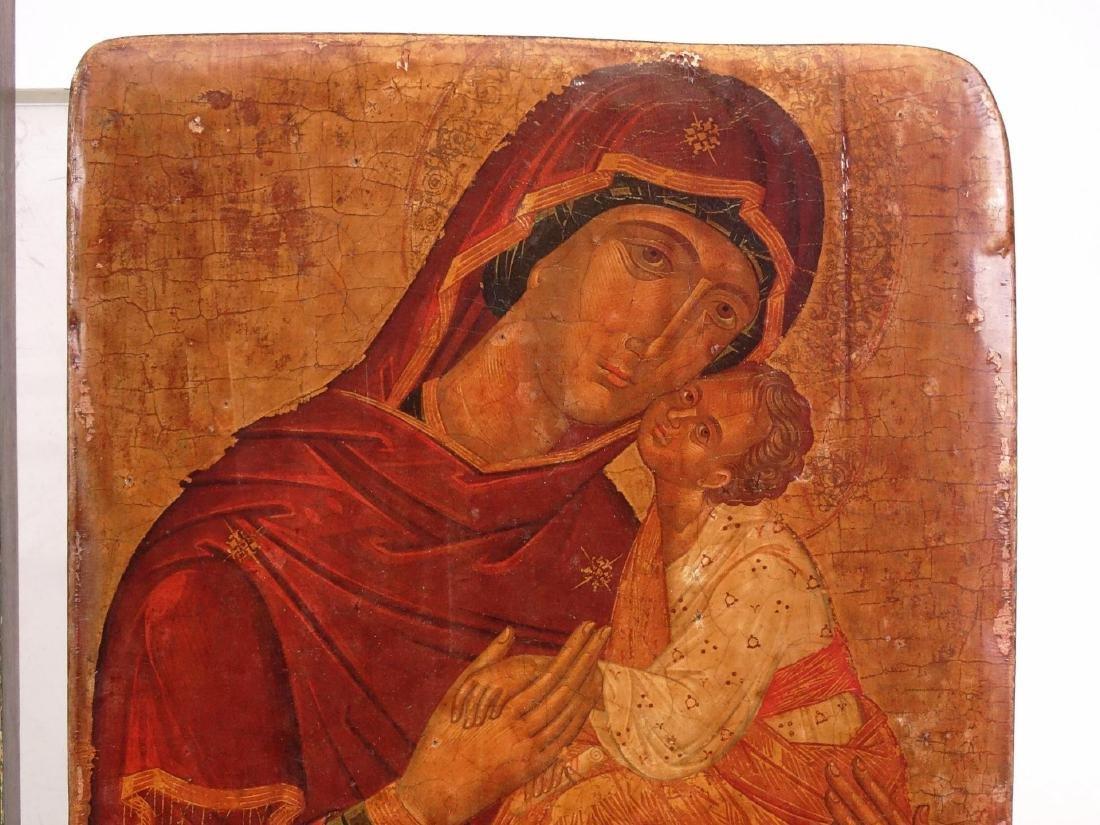 Religious Icons - 5