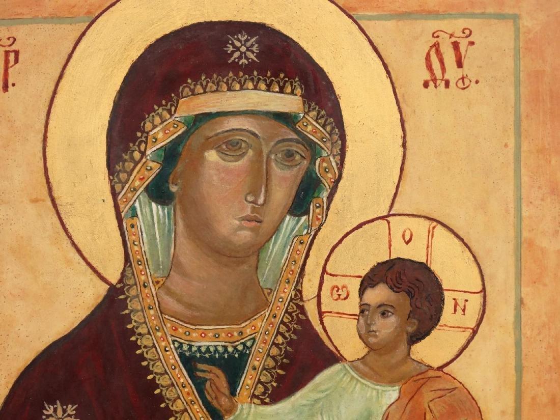 Religious Icons - 6