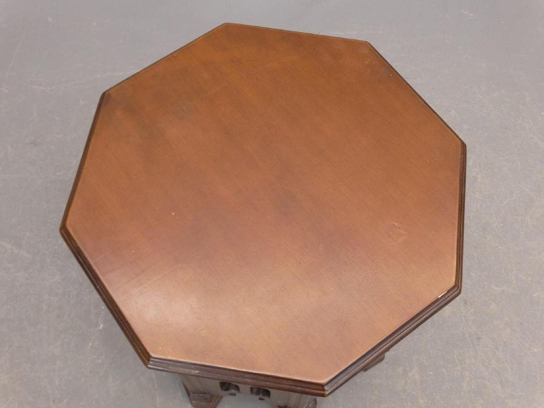 Lamp Table - 2