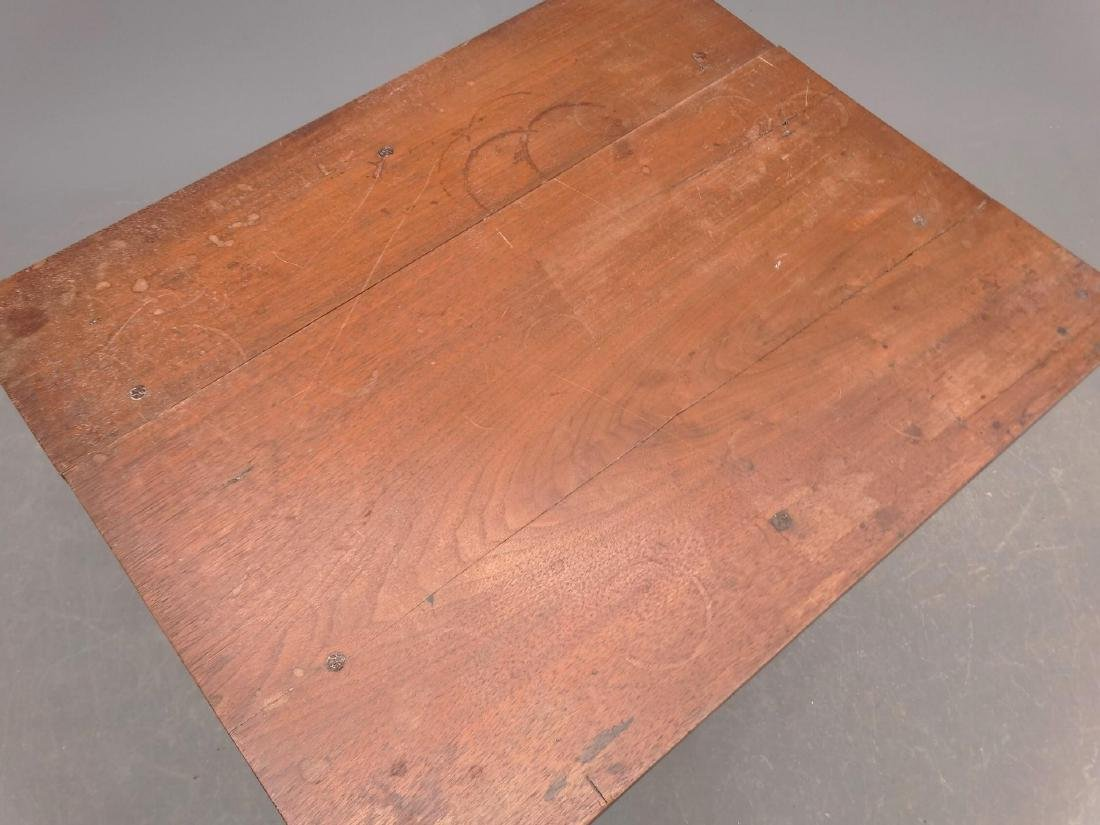 19th c. Work Table - 2