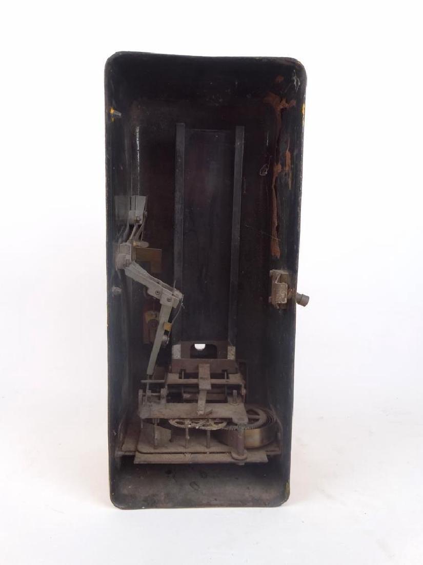 Vintage Chewing Gum Dispenser - 5