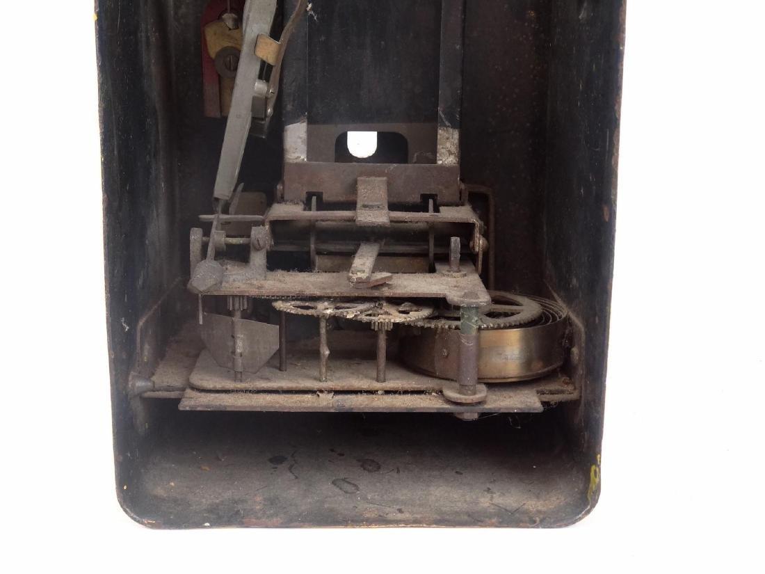 Vintage Chewing Gum Dispenser - 6