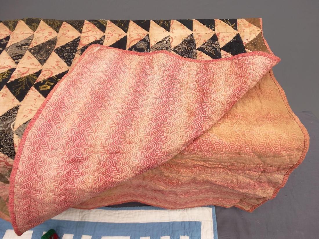 Textile Lot - 4