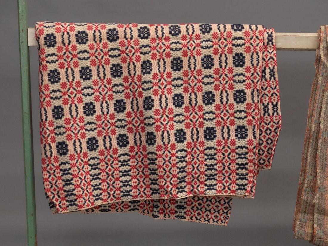 Textile Lot - 3
