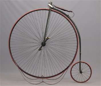 27th Annual Bicycle Auction Prices - 500 Auction Price