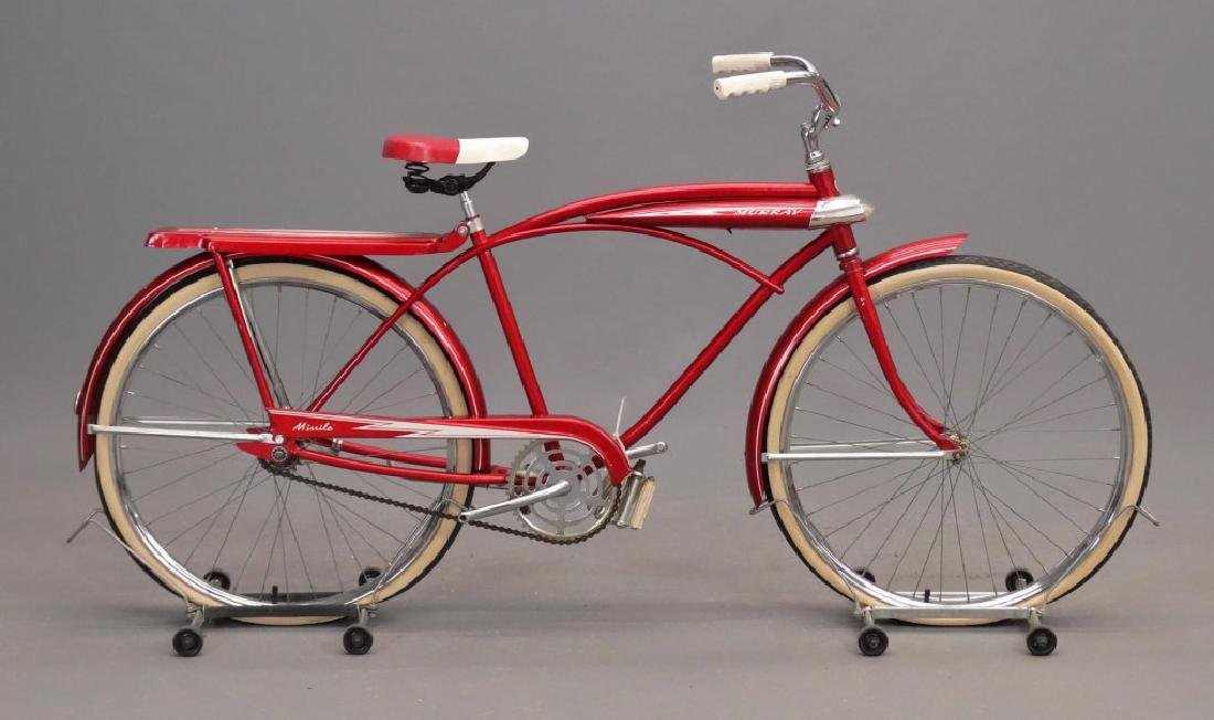 1960's Murray Bicycle