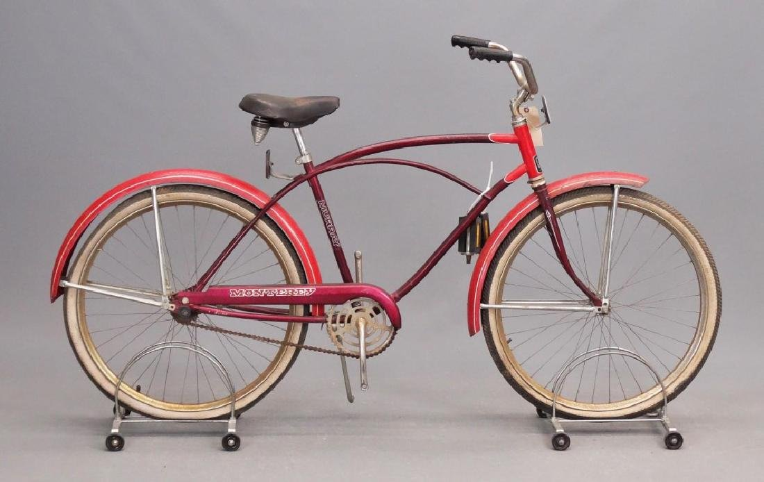 Murray Monterey Bicycle
