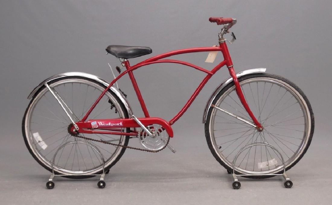 Murray Westport Bicycle