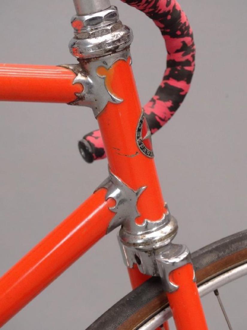 Schwinn Paramount Bicycle - 6