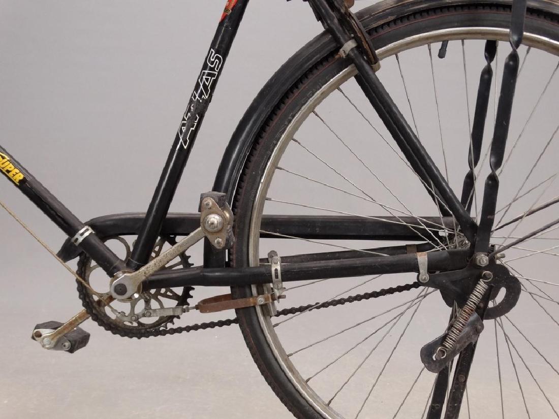 """Atlas """"Goldline Super"""" Touring Bicycle - 14"""
