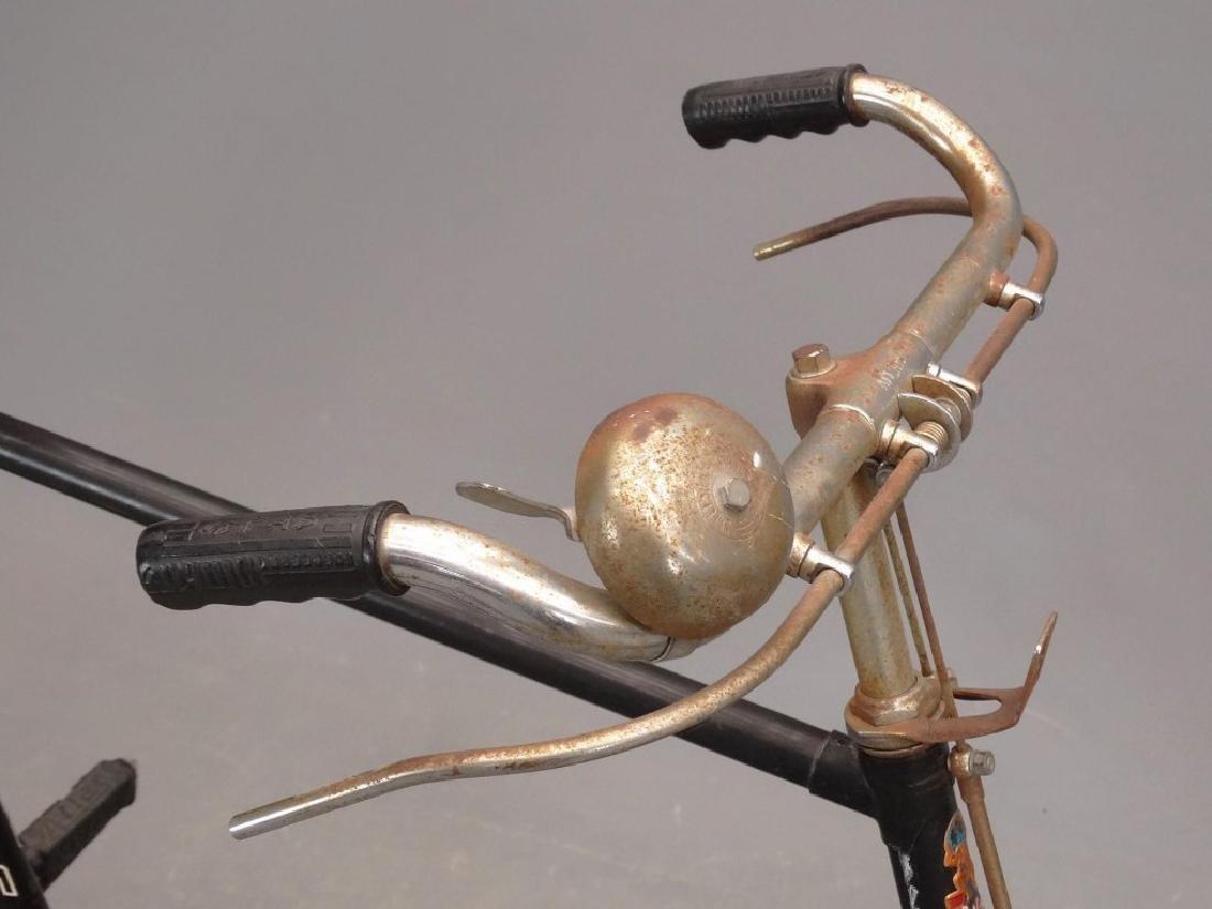 """Atlas """"Goldline Super"""" Touring Bicycle - 2"""