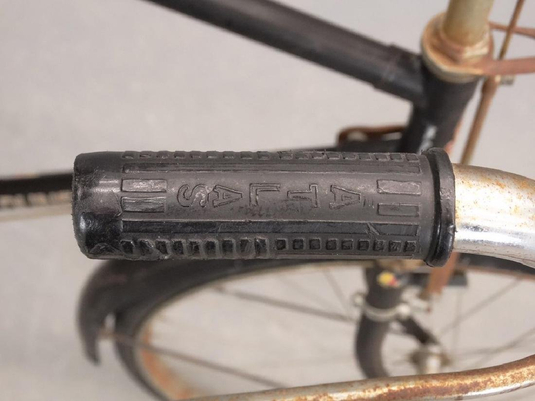 """Atlas """"Goldline Super"""" Touring Bicycle - 3"""