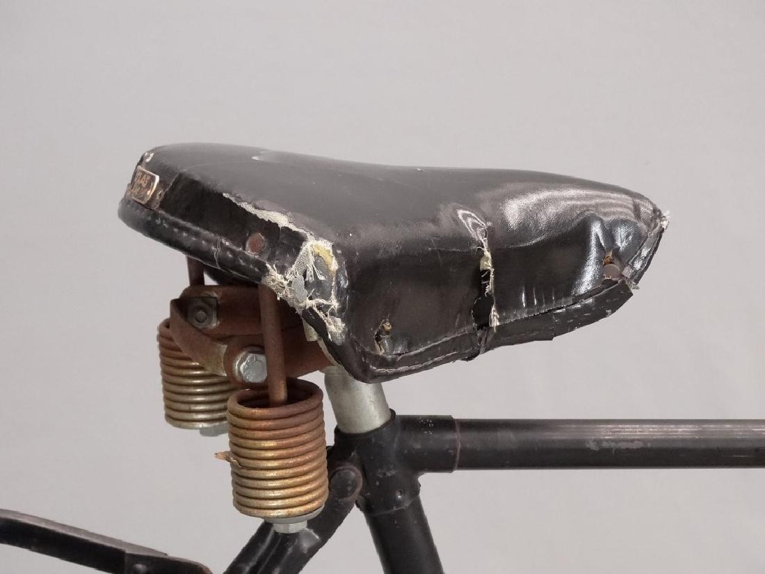 """Atlas """"Goldline Super"""" Touring Bicycle - 5"""