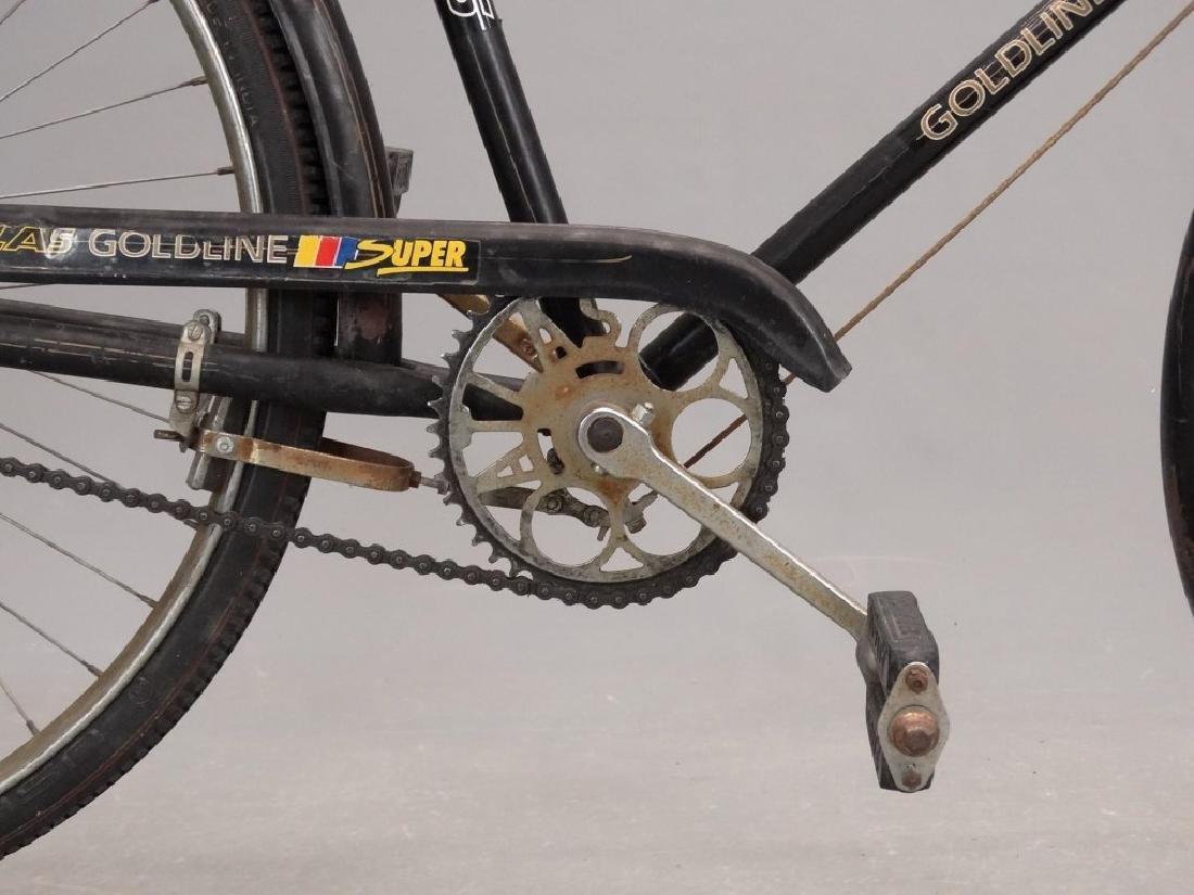 """Atlas """"Goldline Super"""" Touring Bicycle - 8"""