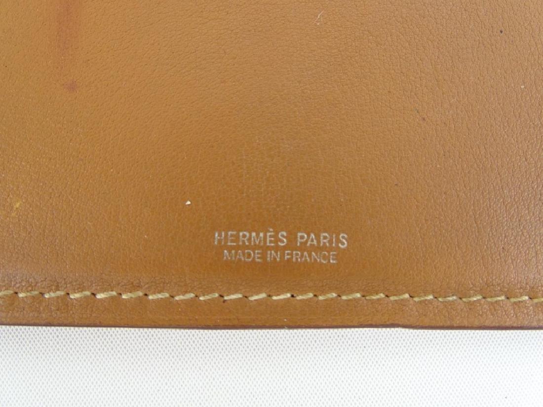 Hermes Desk Set - 3