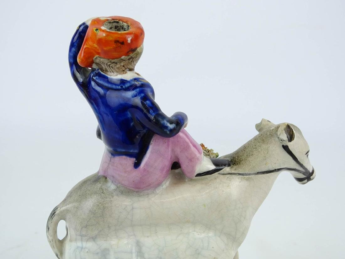 Staffordshire Figures - 7