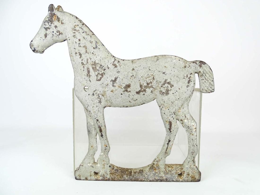 Horse Windmill Weight - 5