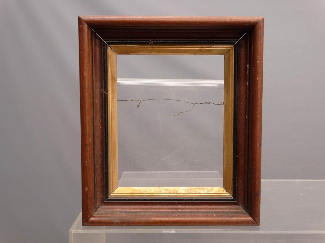 Frame Lot - 5