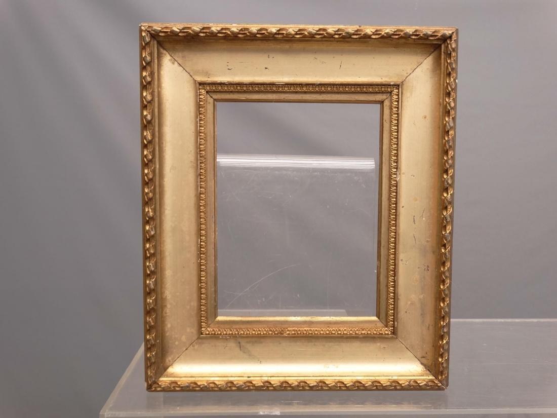 Frame Lot - 7