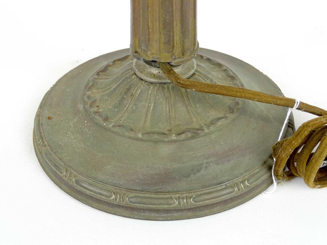 Emeralite Desk Lamp - 4