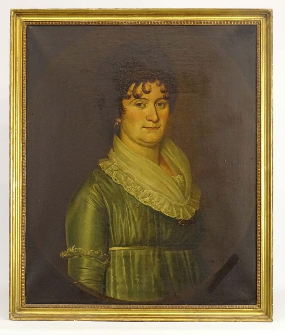 William Jennys (1774-1859)