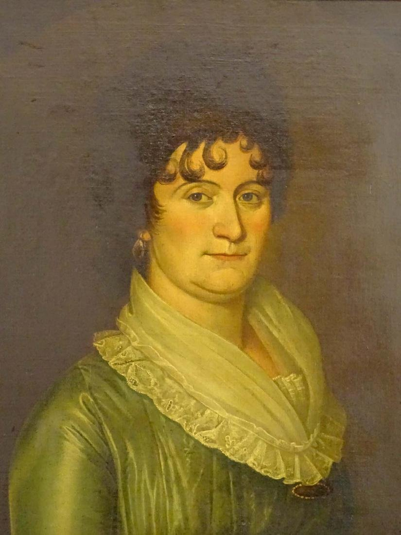 William Jennys (1774-1859) - 2