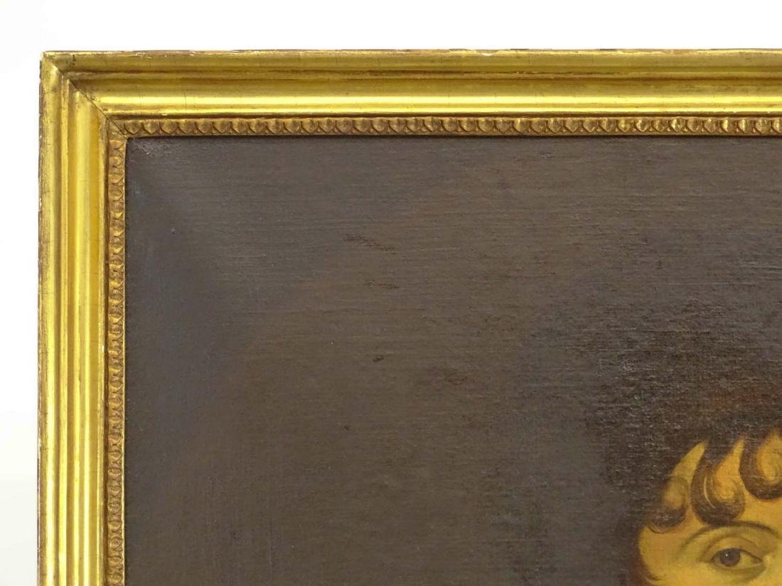 William Jennys (1774-1859) - 3