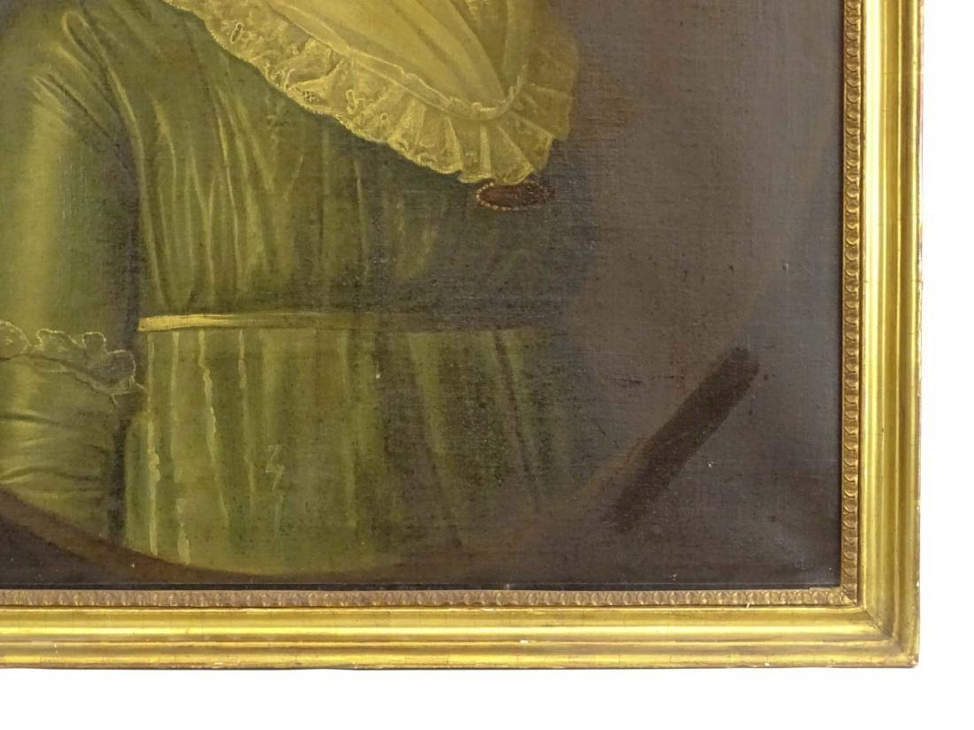 William Jennys (1774-1859) - 4