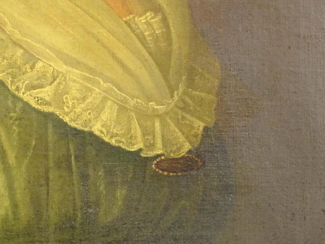 William Jennys (1774-1859) - 5