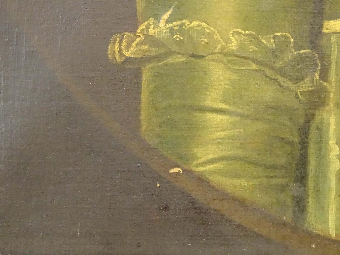 William Jennys (1774-1859) - 6