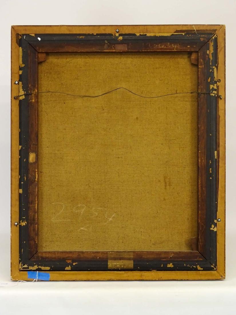 William Jennys (1774-1859) - 8