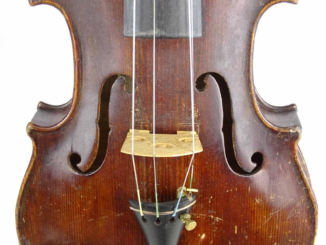 Violin - 4