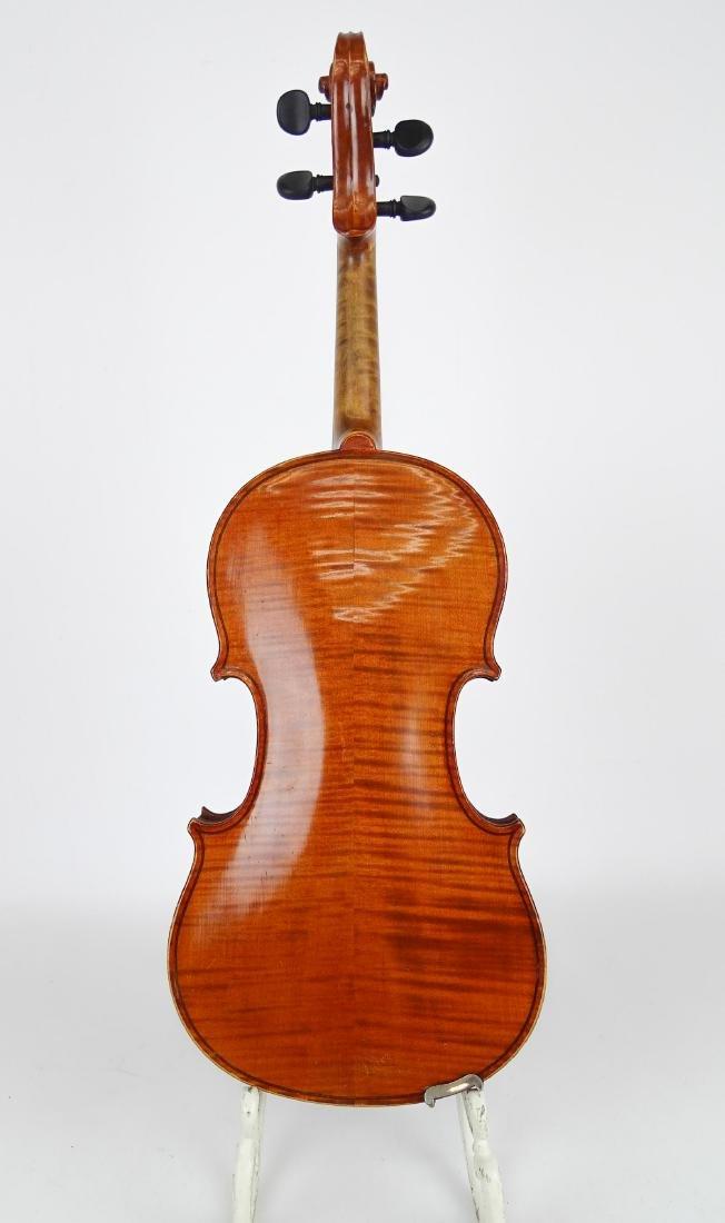Violin - 10