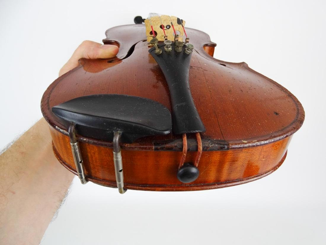Violin - 9
