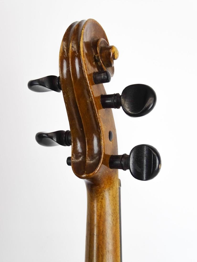 Violin - 11
