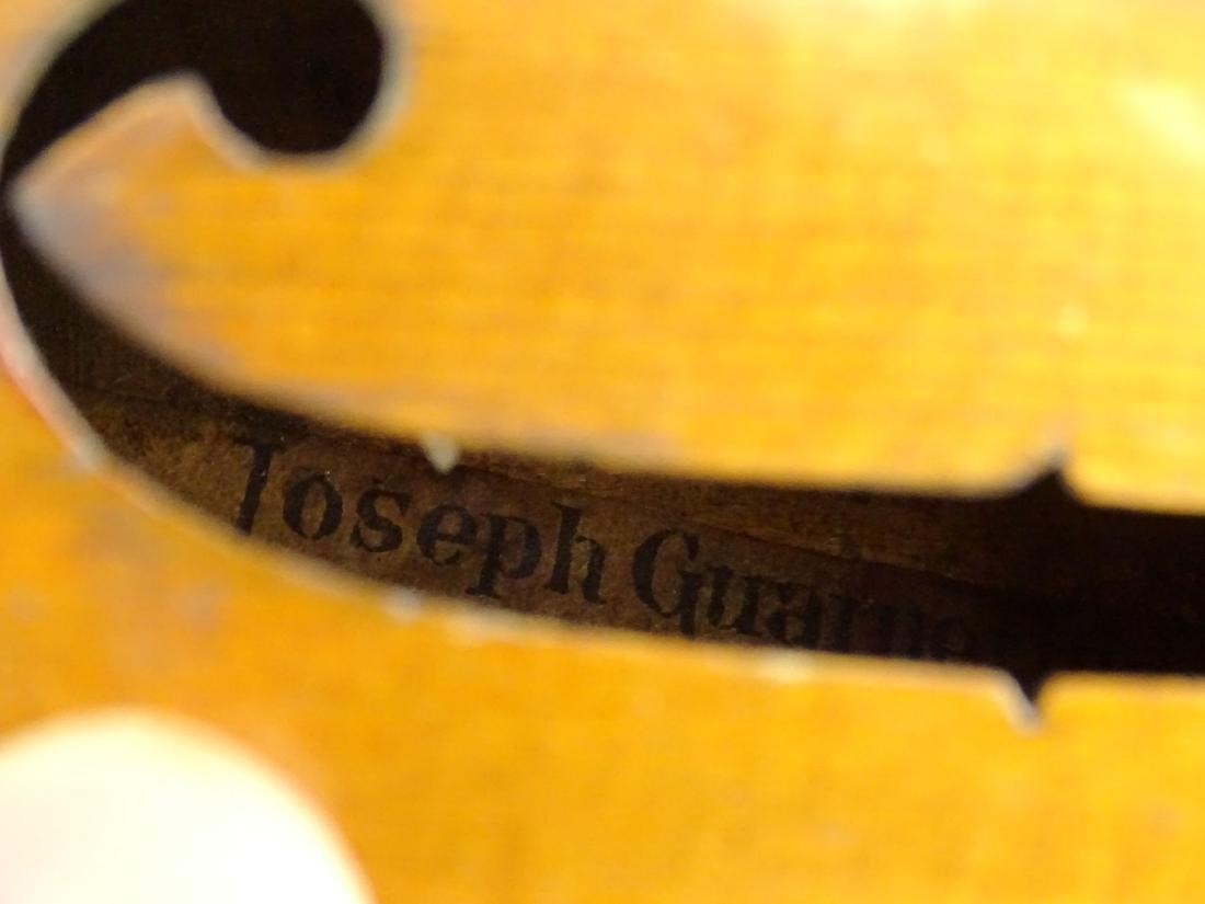 Violin Lot - 6