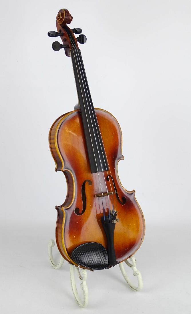 Violin - 2