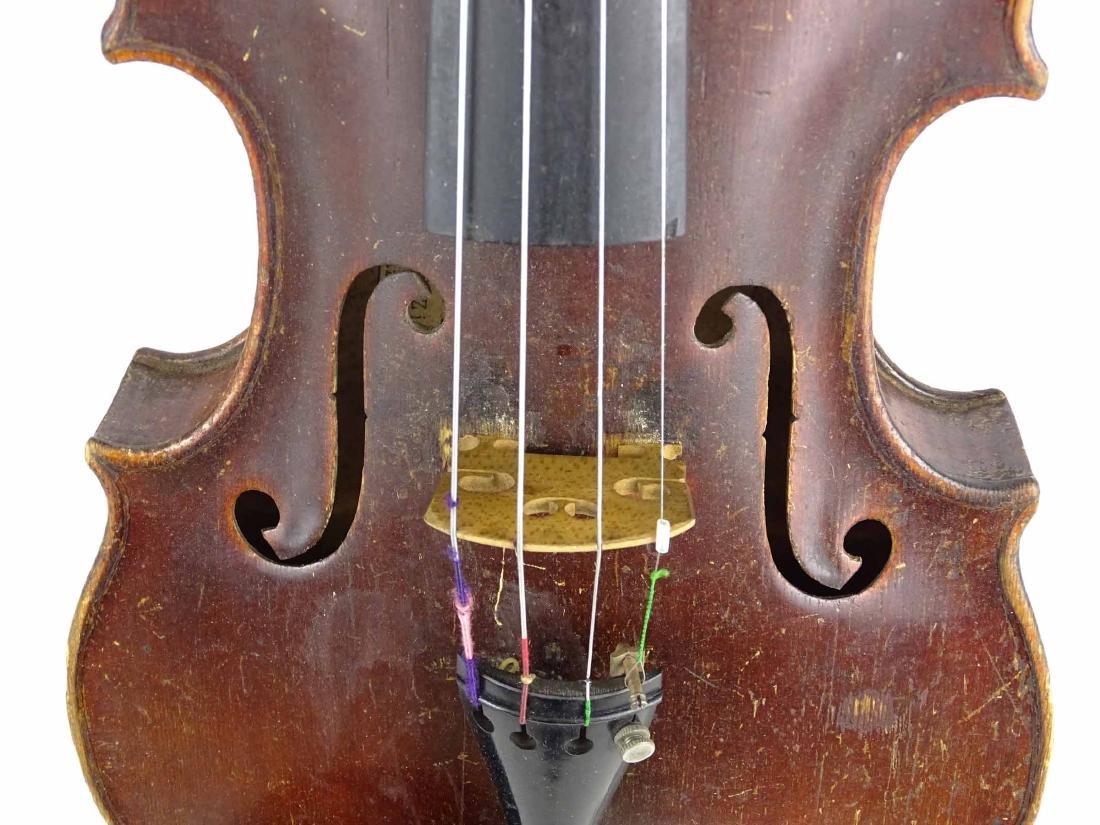 Violin - 5