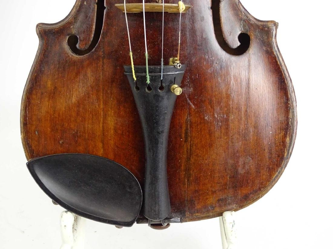 Violin - 6