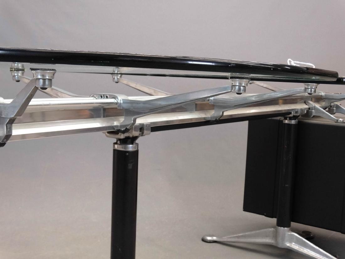 Herman Miller Desk By Burdick - 3