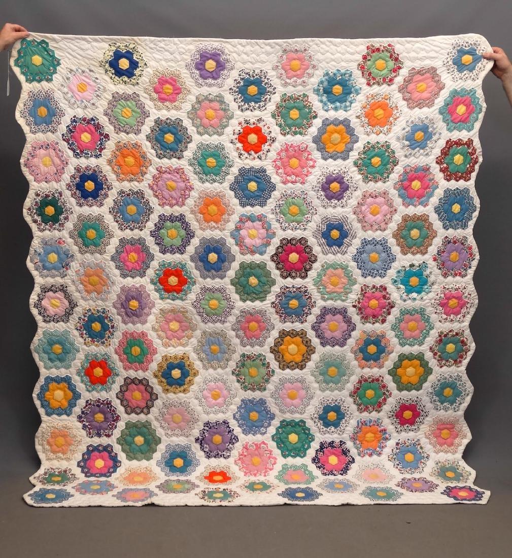 Textile Lot - 2