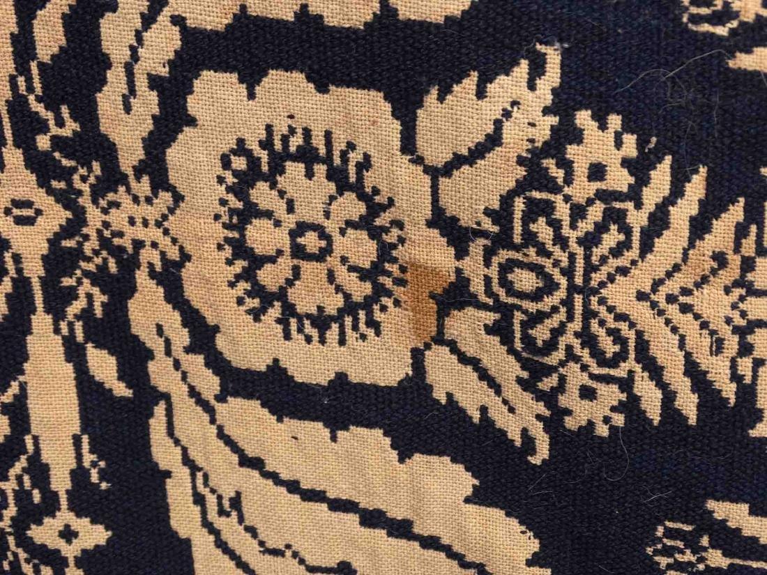 Textile Lot - 6