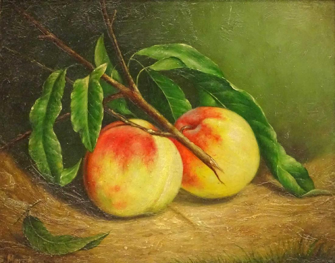 Still Life Painting - 2