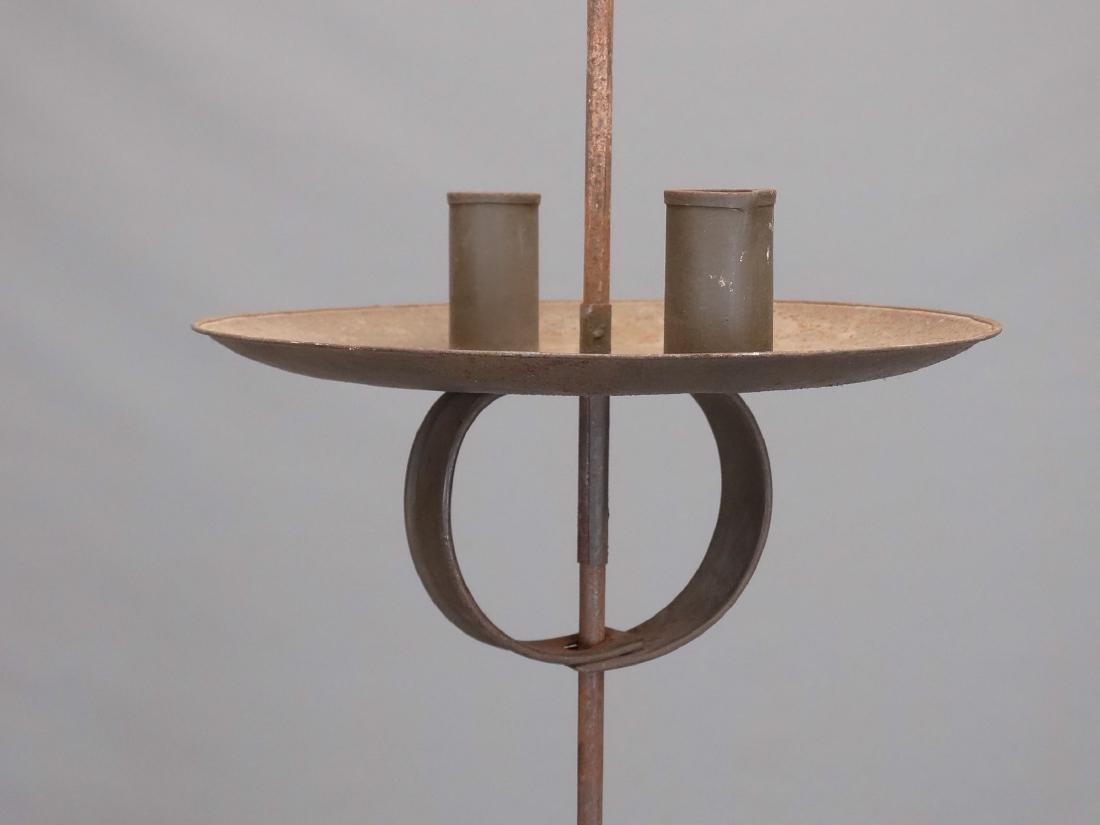 Adjustable Candle Light - 2