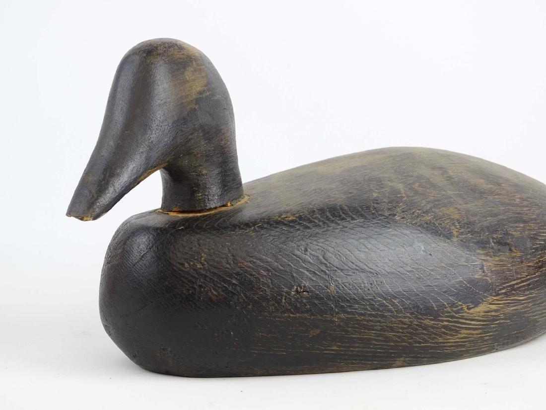 Duck Decoy - 2