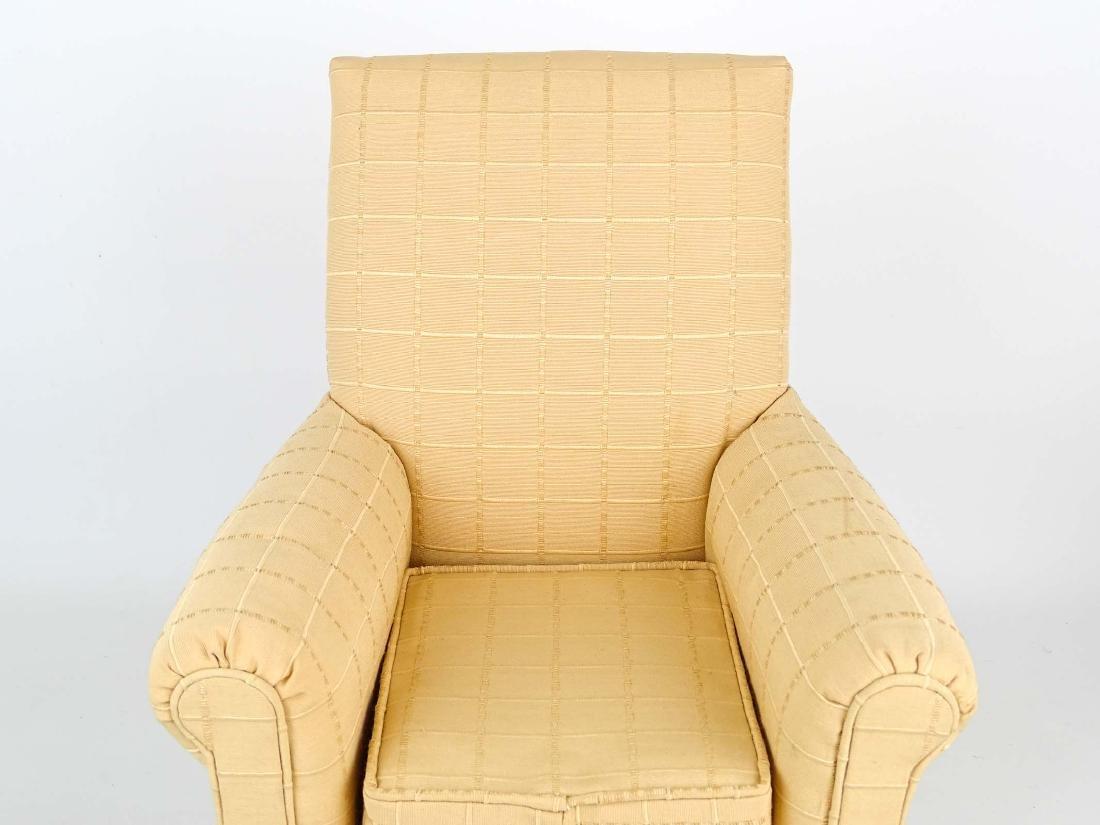 Doll's Chair - 2